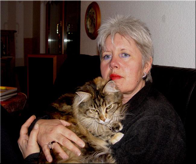 gefunden zu Heidi Mausi auf http://www.tsause.de